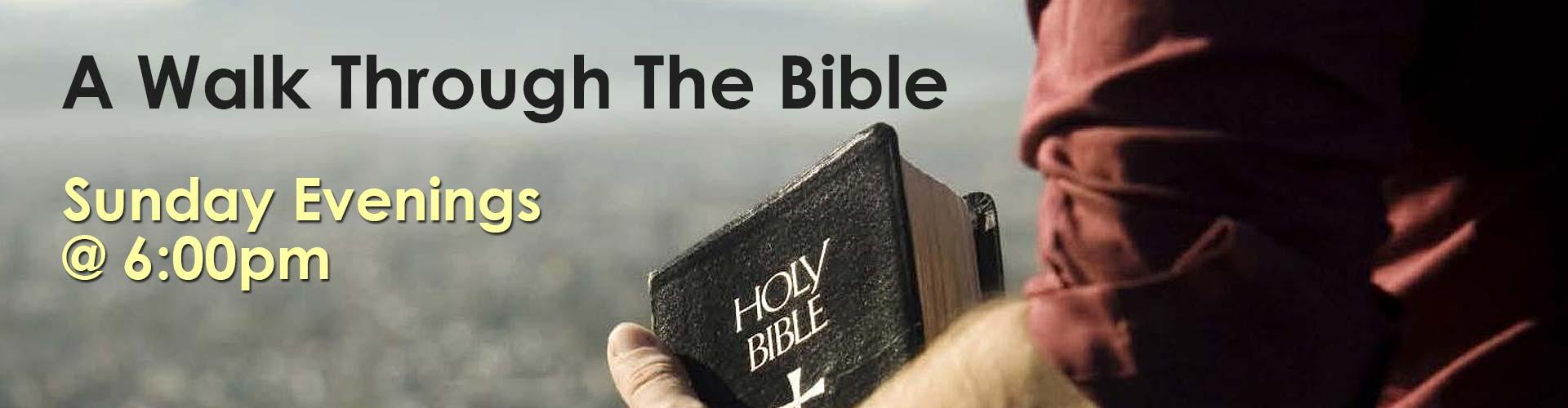 walk-through-the-bible